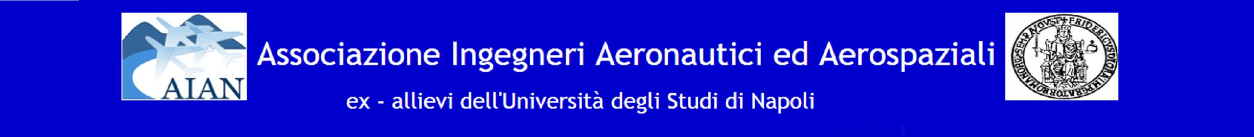 Associazione Ingegneri Aeronautici Napoli